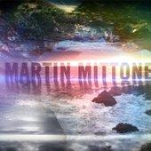 Martin Mittone