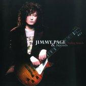 Jimi Page & Friends
