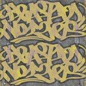 Beastie Noizes