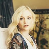 Emily Kinney Photoshoot - PNG