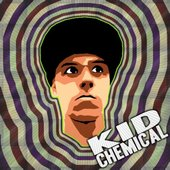 kid chemical