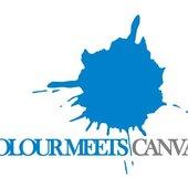 Colour Meets Canvas