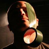 The Air Freshener Man