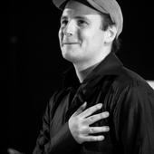 Rafael Lechowski