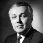 Vaclav Nelhybel