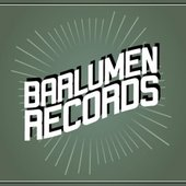 Istituto Barlumen