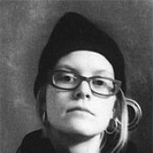 Karin Dreijer