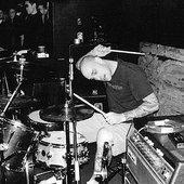 kid dynamite drummer