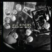 All Rivers