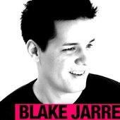 Black Jarrell