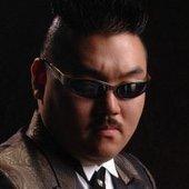 Masashi Yano