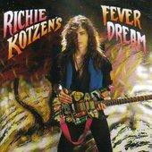 Richie 1990