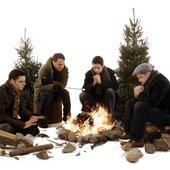 fair campfire