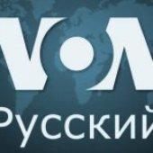 VOA-RUSSIAN