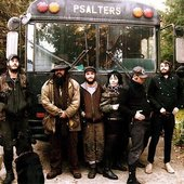 Psalters