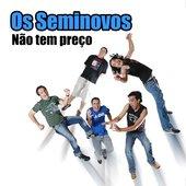 Cover_NãoTemPreço