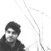 Mirko Uhlig 2008