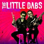 The Little Dabs