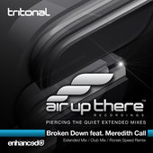 Tritonal feat. Meredith Call