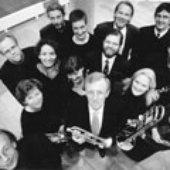 Oslo Sinfonietta
