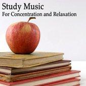 Study Music Group