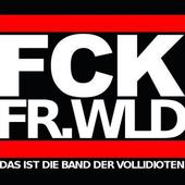 FCK FR.WLD
