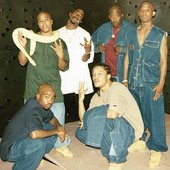 2Pac & Tha Outlawz