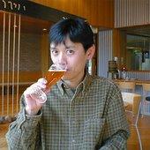 Masaharu Iwata