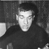 Леонид Семаков