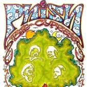 Janis Joplin & Bob Dylan