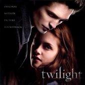Spotlight (Twilight Mix) (Soundtrack Version)