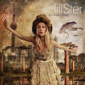 Lilister - La Castafiore