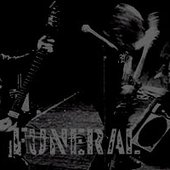 FUNERAL - Death Metal (Paraguay)