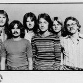 Sanford Townsend Band