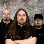 Carnal Forge 2008