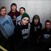 xDeclaratiox (ukraine, hardcore/metal)