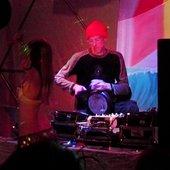 Gaia Festival 2011