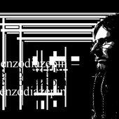 Benzodiazepin - Laath