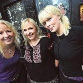 girls_tavastia_2008