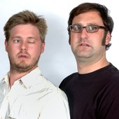 tim and eric awesome show