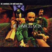 STF - Comeback