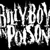 Billy Boy in Poison