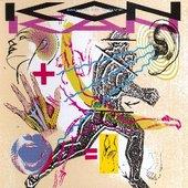 Kon Kan Album