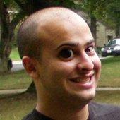 Dan Amitai