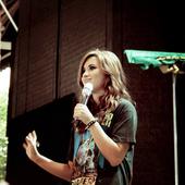 Demetria Lovato ♥