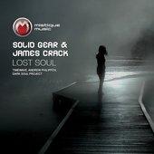 Solid Gear & James Crack