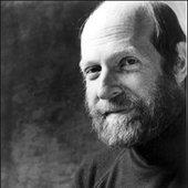 Mark Isham & Art Lande