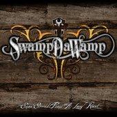 Swampdawamp