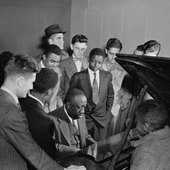 James P. Johnson & His Orchestra