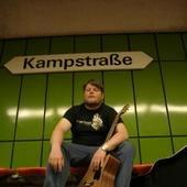 Quetsche Songwriter